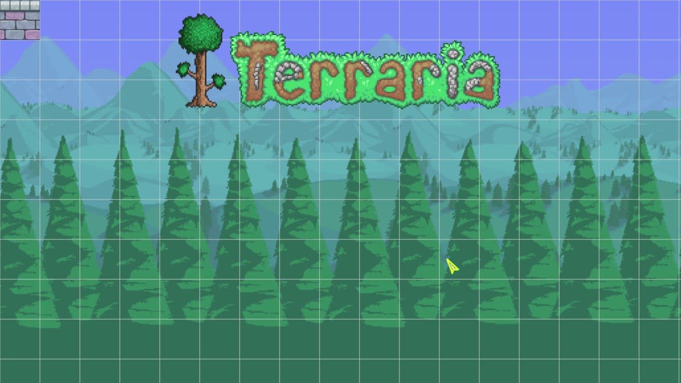 Terraria 2.0
