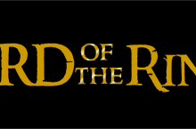 Get to Know About the Lord of the Rings MMO Here
