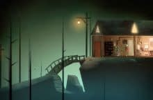 What Makes Oxenfree Such a Playable Indie Game?