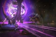 A Detailed Review of Skyforge