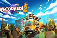 What Makes Overcooked 2 So Playable?