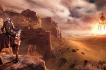 What Makes Black Desert Online So Playable?