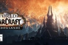How Could Torghast Dungeon of World of Warcraft: Shadowlands Transform the MMO?