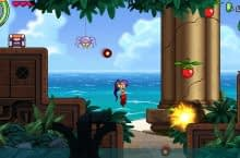 What You Should Know About Shantae and the Seven Sirens