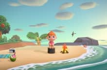 What Makes Animal Crossing: New Horizons One of The Best Games on Nintendo Switch?