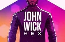 What To Expect From John Wick Hex?