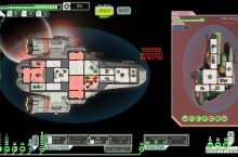 FTL Faster Than Light Review