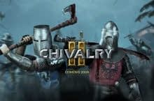 Chivalry 2 Brings Even Bloodier Medieval Combat than Its Predecessor – E3 2019