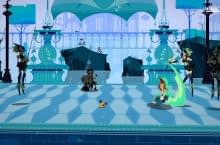 What Makes Cris Tales Such An Anticipated Indie Game?
