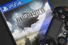 Final Fantasy VII Remake Release Date and Special Editions Announced