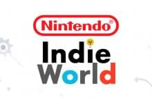 Nintendo Indie World Featured Tons of New Games Coming to the Switch