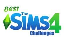 19 Most Popular Sims 4 Challenges – Updated