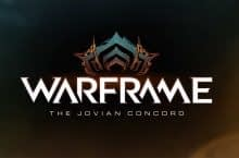 Warframe: The Jovian Concord Launches for PS4, Xbox One, Nintendo Switch