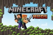 Best Minecraft Mods You Should Add to Your Game