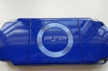 25 Best PSP Games You Should Play