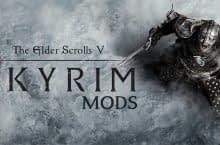 Best Skyrim Mods You Should Play