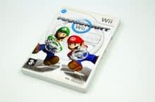 Top 25 Best Wii Games of All Times