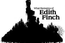 What Makes What Remains of Edith Finch, An Indie Game, Worth Playing?