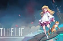 Why Should You Play Timelie?