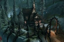Get to Know About Dragon Age: Origins Mods Here