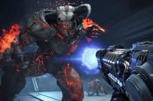 DOOM Eternal: All You Need to Know