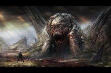 What Makes Hellblade: Senua's Sacrifice So Special?
