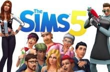The Sims 5 Latest News, Release Date and What to Expect