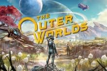 The Outer Worlds Finally Gets an Official Release Date at E3 2019