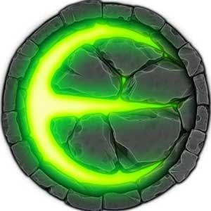 Eternium-Mage-And-Minions