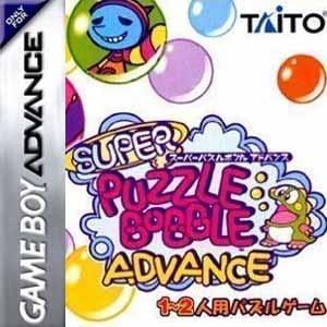 super-puzzle-bobble-advance