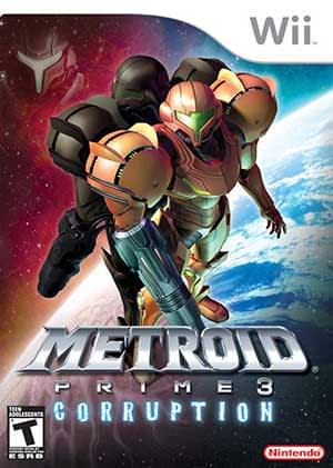 Metroid-Prime-3-Corruption