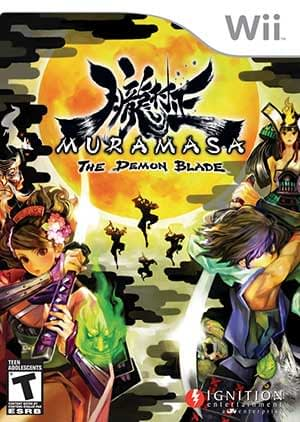 Muramasa-The-Demon-Blade