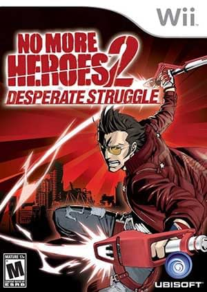 No-More-Heroes-2-Desperate-Struggle