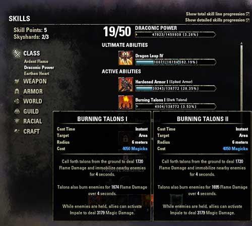 Harvens-Improved-Skills-Window