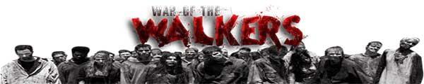 War-of-the-Walkers