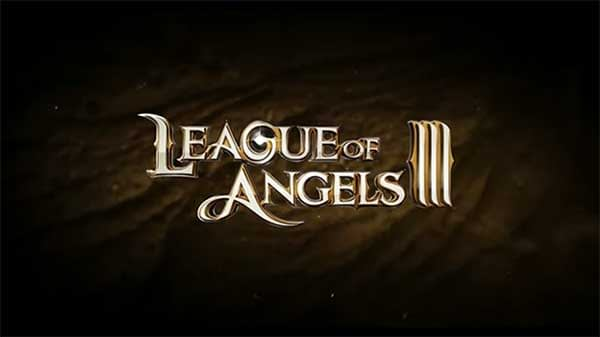 League-of-Angels-III