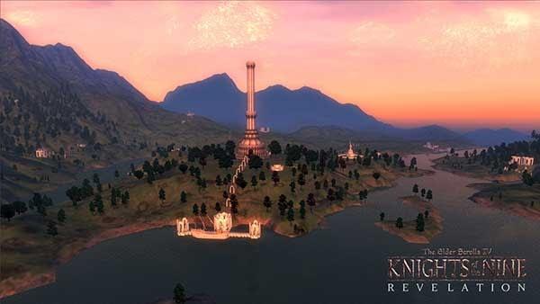 Knights-of-the-Nine-Revelation