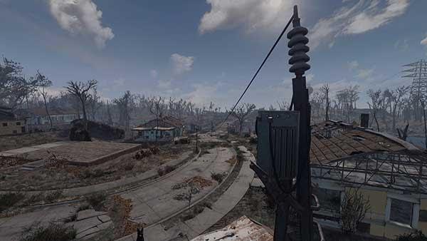 Longer-Power-Lines