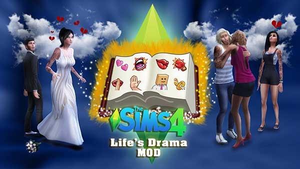 life-s-drama