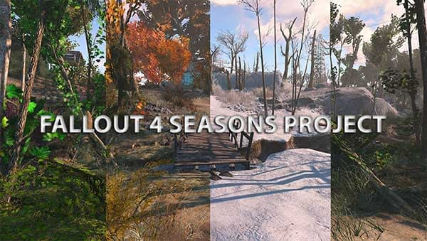Fallout-4-Seasons