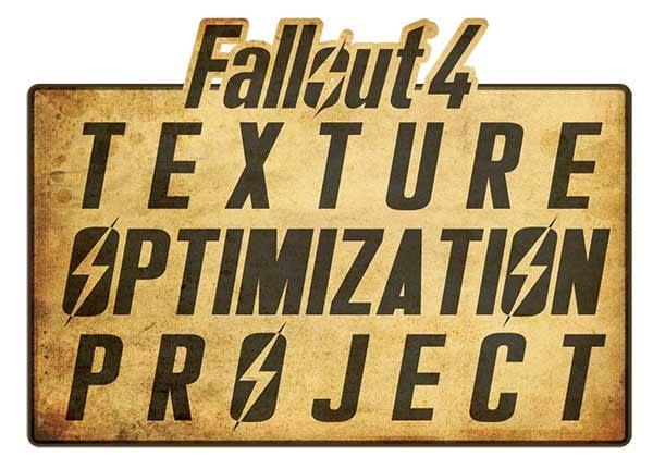 Texture-Optimization-Project
