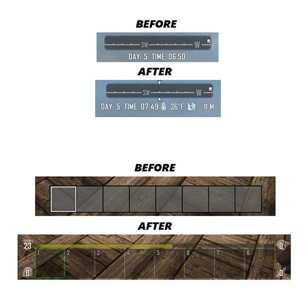 Simple-UI