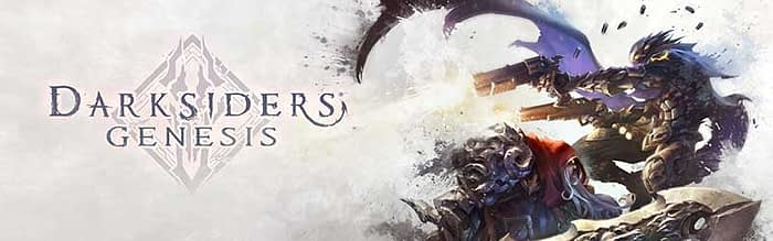 Darksiders-Genesis