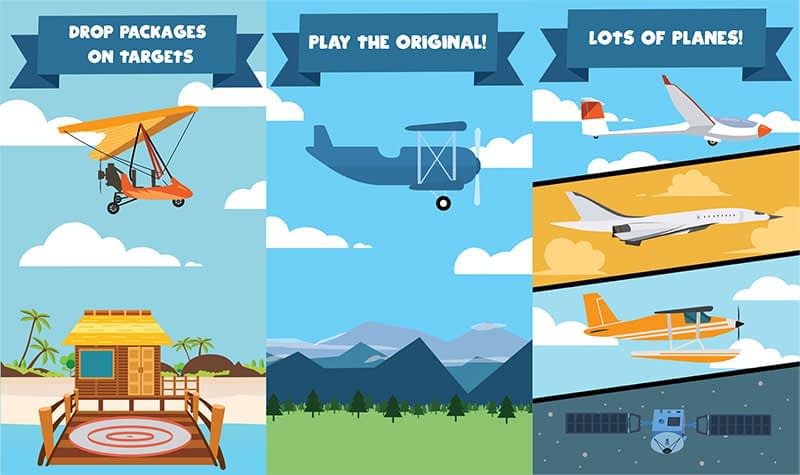 Sky-Delivery-game-play