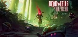 Dead Cells and Dark Souls – A Comparison