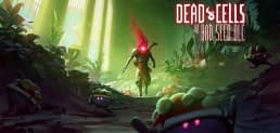 Dead Cells and Dark Souls – A Comparison