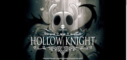 Your Guide to Acing Hollow Knight
