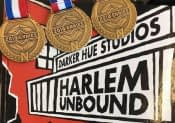 What's Special About Chris Spivey's Harlem Unbound?