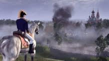 Here Are The Best Mods for Napoleon: Total War