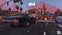 The Top GTA 5 Mods You Need to Try Right Now